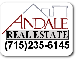 Andale Real Estate